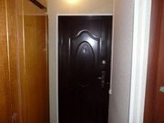 Продажа комнаты, Барнаул, Ул. Попова - Фото 1