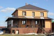 Продается большой кирпичный дом - Фото 2