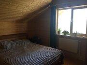 Уютный коттедж в хорошем состоянии со всеми удобствами - Фото 3