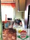 Продам 2-к кв. в отличном состоянии в г. Белоусово - Фото 4
