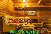 Обмен или продажа помещения в собственности с арендным бизнесом!, Обмен квартир в Москве, ID объекта - 319955917 - Фото 6