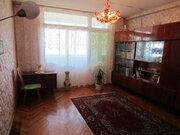 """2-х комнатная квартира на ул. Пирогова, д.6, мкр-н """"Новые Сочи""""."""