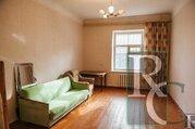 Продажа квартиры, Севастополь, Ул. Древняя - Фото 2
