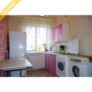 Продается 3-комнатная квартира, г. Пермь, ул. Запорожская 11