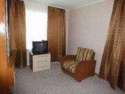 Квартира ул. Профсоюзная 12, Аренда квартир в Екатеринбурге, ID объекта - 321305325 - Фото 1