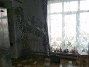 Продается коттедж. , Иркутск город, Рабоче-Крестьянская улица 74 - Фото 2