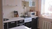 Продаю 1-комнатную квартиру киевской планир. в нюр по ул. Хузангая, 11 - Фото 2