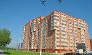 Продам 1-но комнатную квартиру в новом доме пр-т Ильича,63 - Фото 1