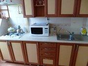 Продам уютную 2х-комнатную квартиру в Тутаеве, Купить квартиру в Тутаеве по недорогой цене, ID объекта - 319857268 - Фото 8