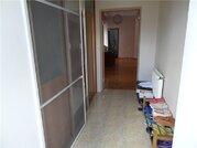 Продажа дома, Краснодар, Звездный 2-й проезд - Фото 1
