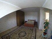 Продаётся часть дома на две семьи по 2 – ому проезду Левицкого - Фото 4