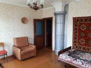 Продам дом 55 кв.м, участок 20 сотки - Фото 5