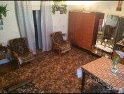 Продажа дома, Бутурлиновка, Бутурлиновский район, Ул. 1 Мая - Фото 2