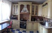 Продажа 4 х комнатной квартиры - Фото 5
