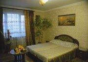 Сдается в аренду квартира г.Севастополь, ул. Октябрьской революции