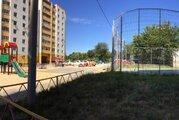 Просторная двухкомнатная квартира в новом квартале на старом добром., Купить квартиру в Волгограде по недорогой цене, ID объекта - 320522403 - Фото 7