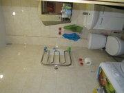 1 950 000 Руб., Продажа, Продажа квартир в Сыктывкаре, ID объекта - 325449392 - Фото 11