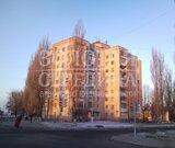 Продается 2 - комнатная квартира. Белгород, Привольная ул.