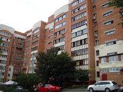 Продается 2-комнатная квартира, ул. Калинина