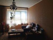 4 500 000 Руб., 2-к кв ул.Полубоярова д.5, Купить квартиру в Наро-Фоминске по недорогой цене, ID объекта - 328451059 - Фото 4