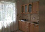 Сдается в аренду квартира Респ Крым, г Симферополь, ул Героев . - Фото 4