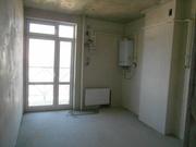 Однокомнатная квартира в Симферополе новостройка - Фото 4