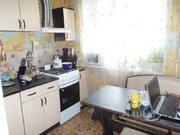 Продажа квартиры, Бакал, Саткинский район, Ул. Первомайская - Фото 2