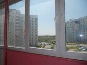 Сдам 1-комнатную квартиру по ул. Есенина,48, Аренда квартир в Белгороде, ID объекта - 329371233 - Фото 5