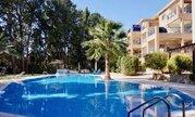 Впечатляющий трехкомнатный апартамент недалеко от моря в Пафосе - Фото 2