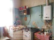 Комнаты, ул. Привокзальная, д.4, Купить комнату в квартире Орел, Орловский район недорого, ID объекта - 700752664 - Фото 7