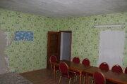 Продажа дома, Орел, Орловский район, Ул. Ляшко - Фото 4