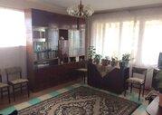 3-к квартира, Продажа квартир в Севастополе, ID объекта - 330524113 - Фото 6