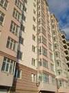 Продам 1 ком. квартиру в Евпатории - Фото 1
