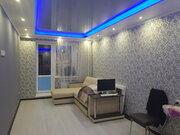 Продается 2-х комн квартира в новом доме - Фото 4