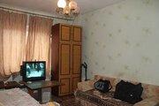 Продажа квартиры, Нягань, 6