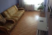 Сдается 2-х комнатная квартира по ул.Орджоникидзе,58м2,10/10эт.