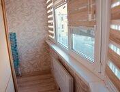 Продается 1-комнатная квартира ул. Парковой - Фото 3