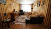 3 650 000 Руб., Купить трёхкомнатную квартиру с гаражом в Центре., Купить квартиру в Новороссийске, ID объекта - 333852534 - Фото 10