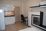 Апартаменты «Салют», Купить квартиру в Санкт-Петербурге по недорогой цене, ID объекта - 327810440 - Фото 2