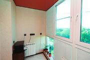 Владимир, Студенческая ул, д.6д, 2-комнатная квартира на продажу - Фото 5