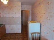 2 300 000 Руб., 1 комн. квартира в г. Александров, по Красному переулку, Продажа квартир в Александрове, ID объекта - 321683527 - Фото 6