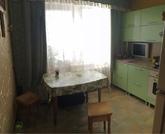 2-х комнатная квартира в р-не Кубинки (п. Новый городок) - Фото 4