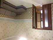 Сдается отличная просторная квартира в новом доме на Тутаевском шоссе .