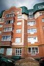 Однокомнатная квартира в Подольске, ул. Колхозная - Фото 4