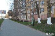 Продажа квартиры, Ижевск, Улица Михаила Петрова