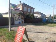 Продажа дома, Павловский район, Улица Халтурина - Фото 1