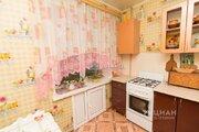 Продажа квартир ул. Танкистов, д.146к1