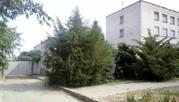 Сдается помещение ул Циолковского 9а, Аренда помещений свободного назначения в Волгограде, ID объекта - 900295202 - Фото 3