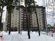 Продажа квартир ул. Гагарина, д.16