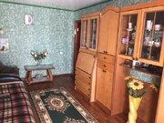 Продам 2-х комнатную квартиру в Балаково., Продажа квартир в Балаково, ID объекта - 331072567 - Фото 2